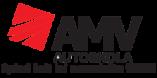 Autoskola AMV